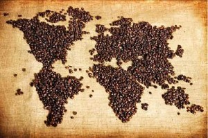 coffee_beans_of_the_world