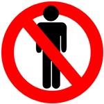 no-men-allowed