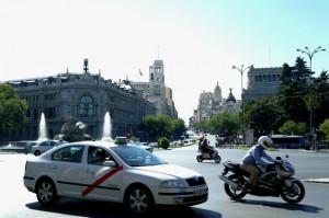 SAM_8075-busy Madrid resized