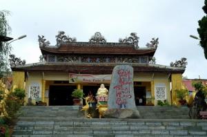 SAM_1005-Pagoda #1