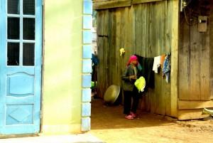 SAM_1234-alleyway at chicken village