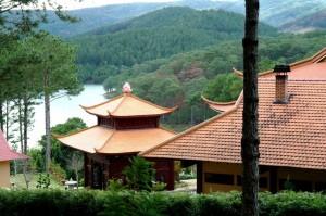 SAM_1260-meditation temple