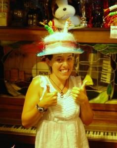 SAM_6972-birthday hat