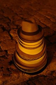 SAM_7088-hats