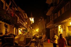 SAM_7093-horses at night
