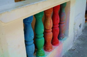 SAM_7154-coloured bannister