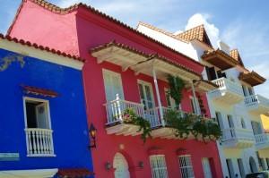 SAM_7158-coloured houses