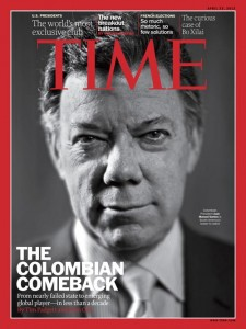 Time-Magazine-Colombian-Cover