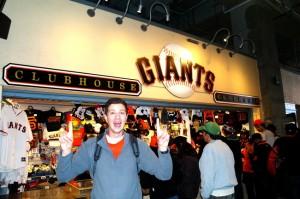 SAM_8333-skott at giants game