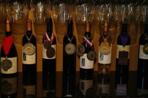 SAM_8394-award winning wine bottles